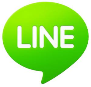 line sanooklife