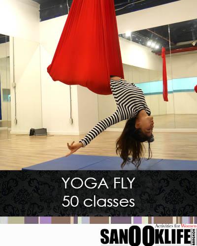 yogafly bangkok