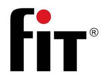 fit studio bangkok