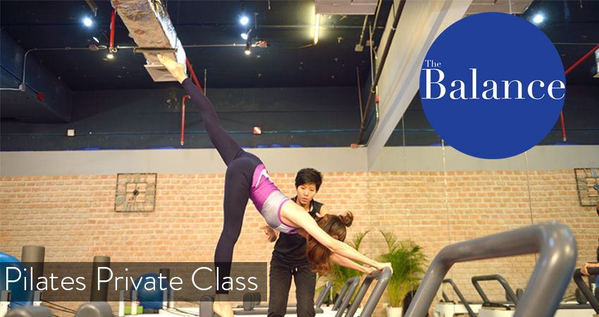 pilates-private-bangkok-The-Balance-Studio-9