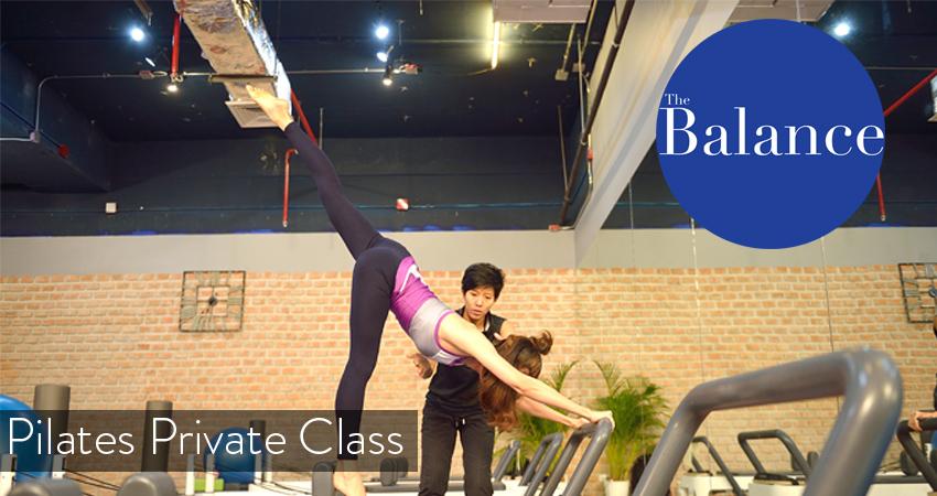 pilates-private-bangkok-The-Balance-Studio-9