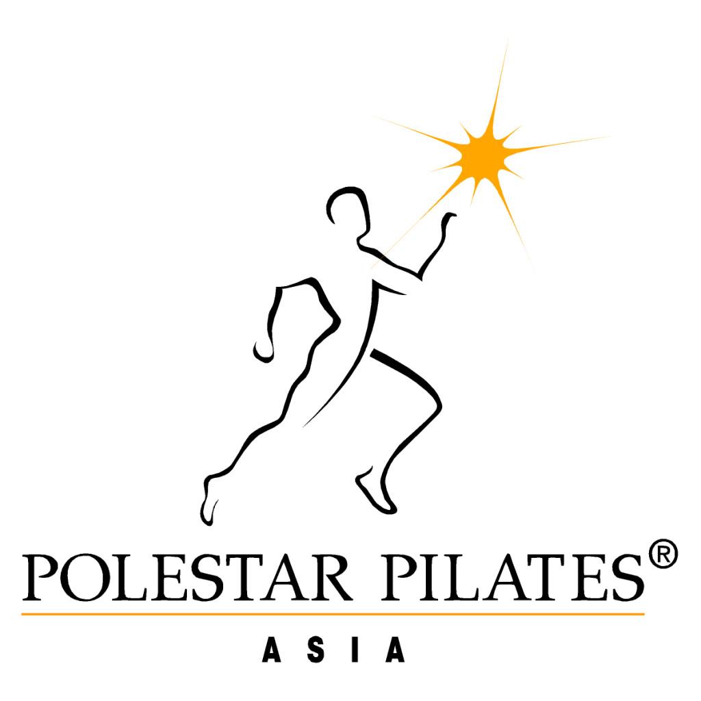 Polestar logo-Vertical