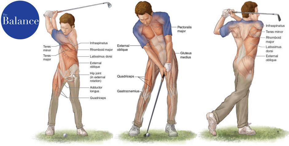 pilates-for-golfer-bangkok-10