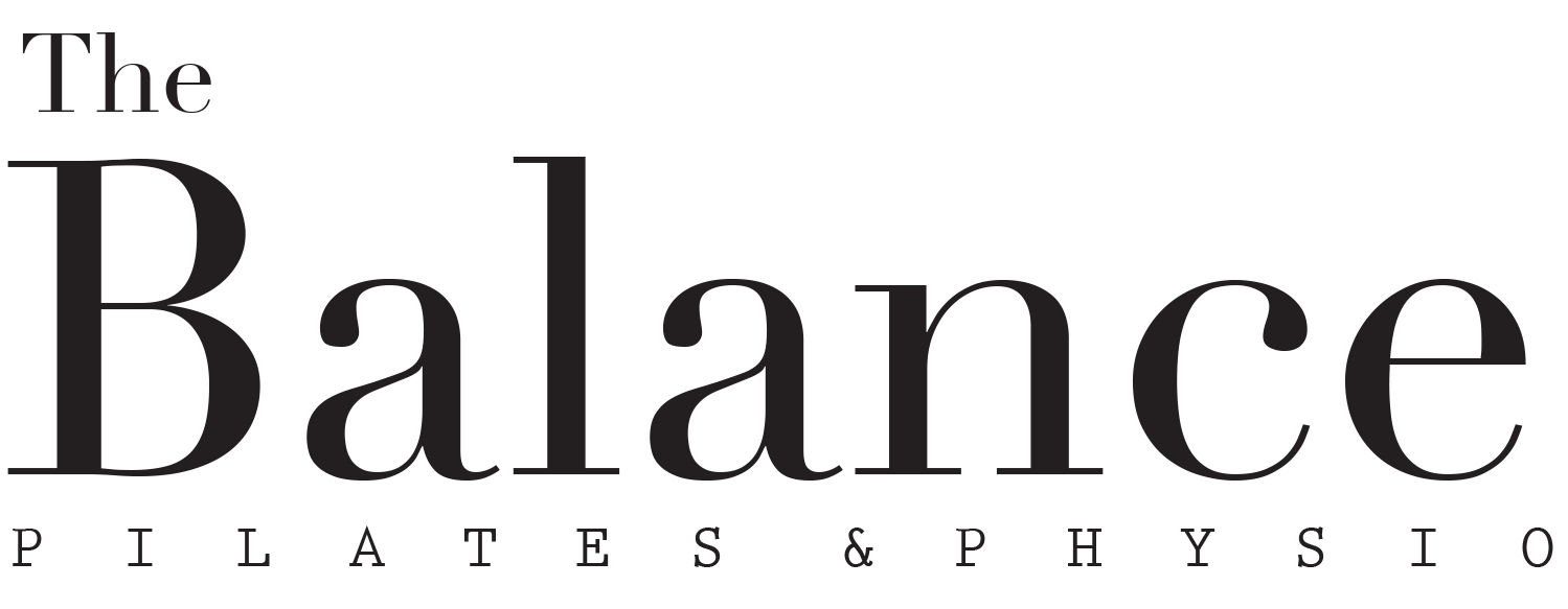 The Balance Studio – T.081 6600 864