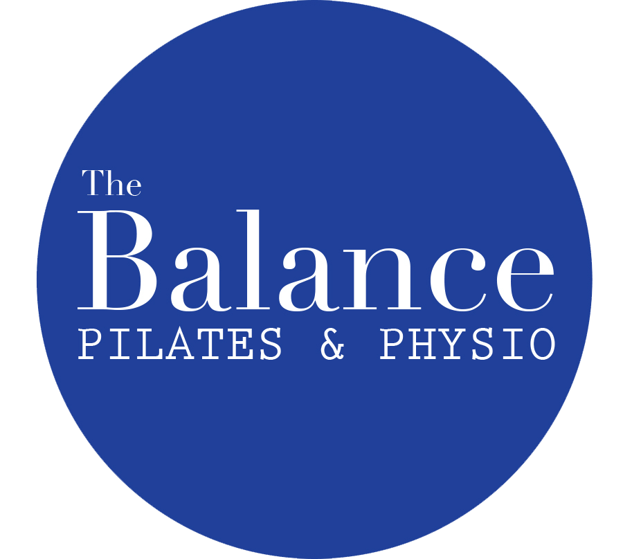 The Balance Studio – T.092 2469 462