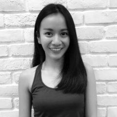 Chu - Pilates Instructor
